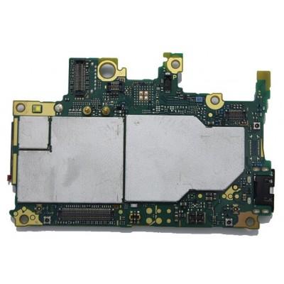 Motherboard Sony xperia z1