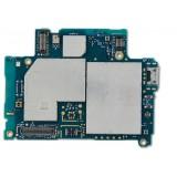 Motherboard Sony xperia z2