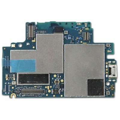 Motherboard Sony xperia z3