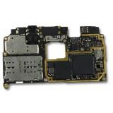 Motherboard Huawei Mate 8