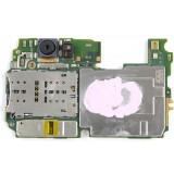 Motherboard Huawei P9 Lite