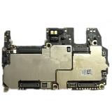 Motherboard Huawei P10
