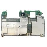 Motherboard Huawei nova 2 plus