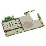 Motherboard Huawei P20 Lite
