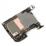 Motherboard Huawei P20 Pro