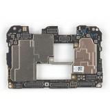 Motherboard Huawei mate 20 pro