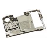 Motherboard Huawei P30