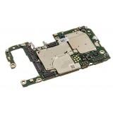 Motherboard Huawei P30 Lite