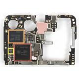 Motherboard Huawei P30 Pro