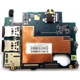 Motherboard HTC Desire 820
