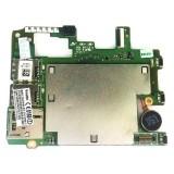 Motherboard HTC Desire 826