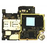 Motherboard HTC Desire 10 Pro