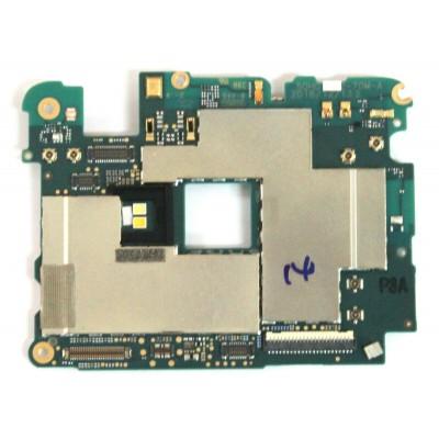 Motherboard HTC U Play