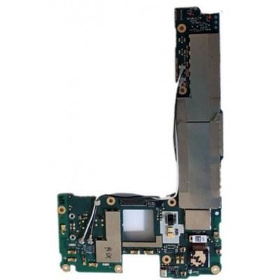 Motherboard HTC U Ultra