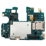 Motherboard LG G Flex 2
