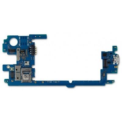 Motherboard LG K10