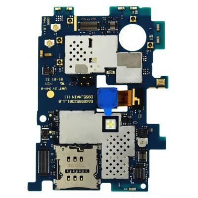 Motherboard LG G Flex