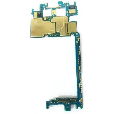 Motherboard LG LG G6 - 32-64-128GB