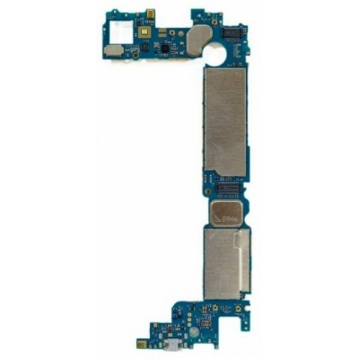 Motherboard LG LG q6 16-32-64GB