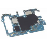 Motherboard Samsung Galaxy A60