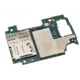 Motherboard Samsung Galaxy A40