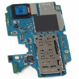 Motherboard Samsung Galaxy A30
