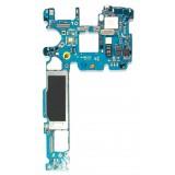 Motherboard Samsung Galaxy S9