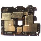 Motherboard Xiaomi Mi Mix