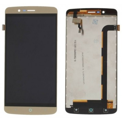 Original LCD Display For Elephone P8000