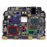 Motherboard Zenfone 2 ZE551ML