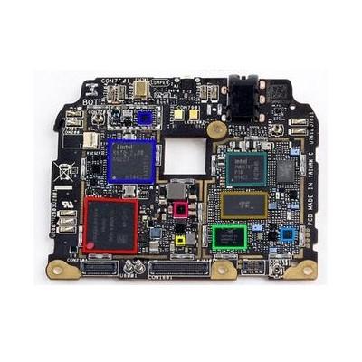 Motherboard Zenfone 2 ZE551ML