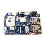 Motherboard Asus Zenfone Max ZC550KL