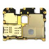 Motherboard Asus Zenfone 3 ZE520KL