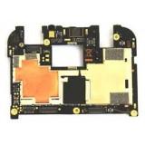 Motherboard Asus Zenfone 3 Deluxe ZS570KL
