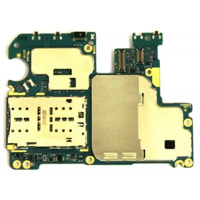 Motherboard Asus Zenfone 5 ZE620KL