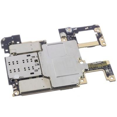 Motherboard Xiaomi Mi Mix 3