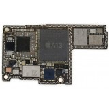 Motherboard Apple iPhone 11 Pro
