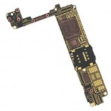 Motherboard Apple iPhone 7
