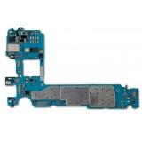 Motherboard Samsung Galaxy S7 Edge