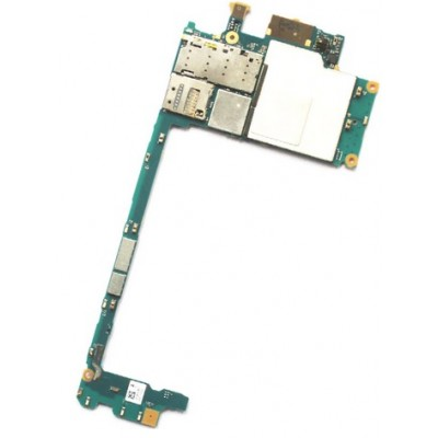 Motherboard Sony xperia Z5 Premium