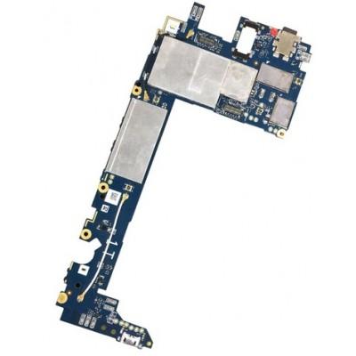 Motherboard Sony xperia XA Ultra