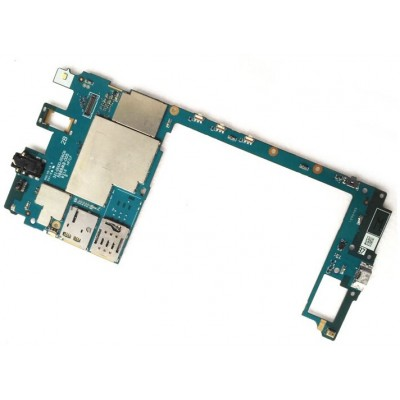 Motherboard Sony xperia C5 Ultra