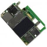 Motherboard Sony xperia M4 Aqua