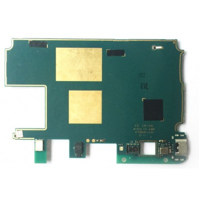 Motherboard Sony xperia T2 Ultra