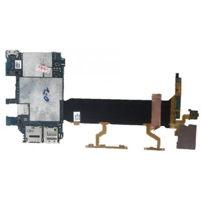 Motherboard Sony xperia Z Ultra