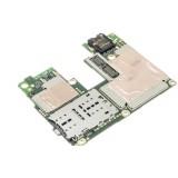 Motherboard Nokia 7.1