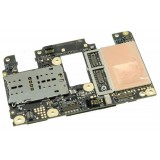Motherboard Nokia 7 plus