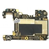 Motherboard Xiaomi Mi 9 SE