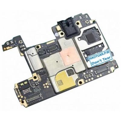 Motherboard Xiaomi Redmi Note 7 Pro