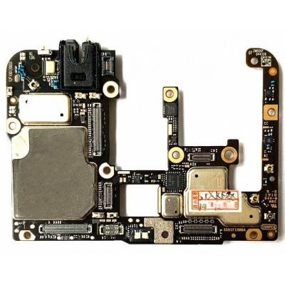 Motherboard Xiaomi Mi 9T